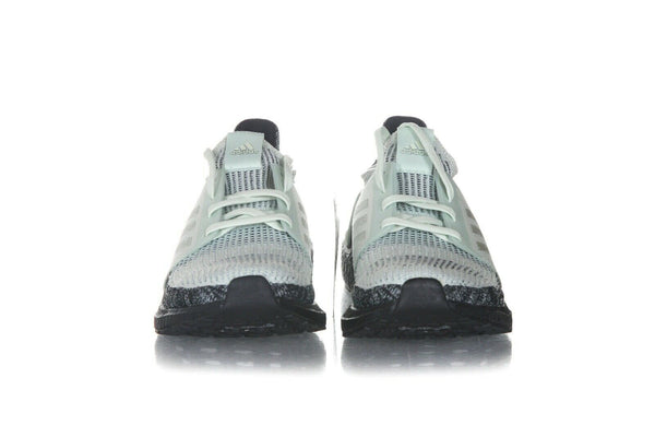 Adidas Men's Ultra Boost 19 Sneakers - front view