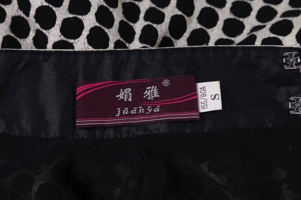 JUANYA Cheongsam Dress Size S