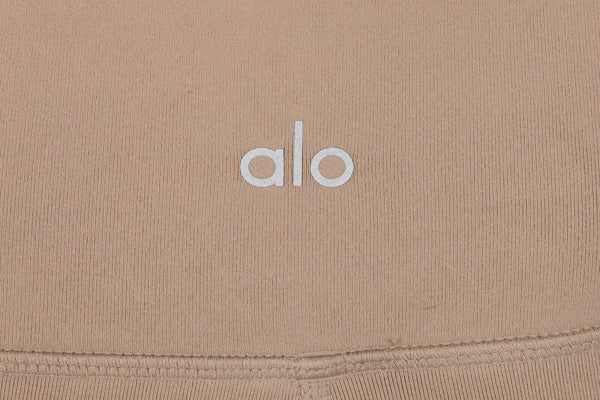ALO Athletic Yoga Pants Size S