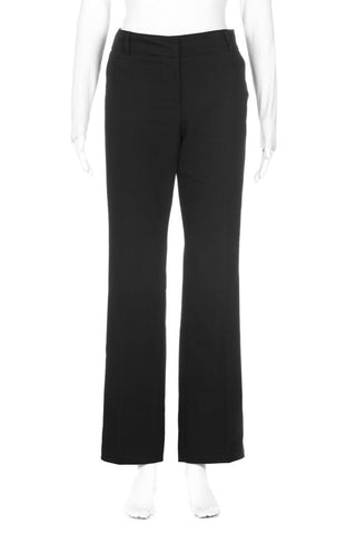 IRIS SETLAKWE Dress Pants Size 8