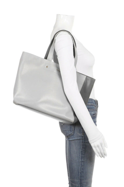 FURLA Mist Musa Tote Bag on mannequin