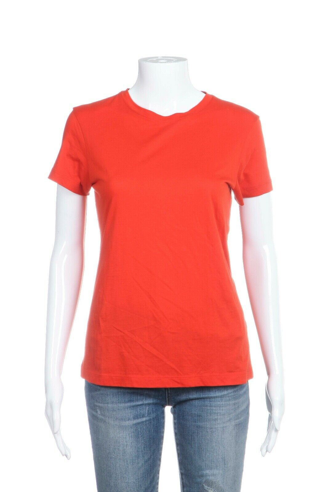 VINCE Short Sleeve basic Tee Size XS
