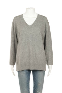 EVERLANE 100% Cashmere Sweater Size M