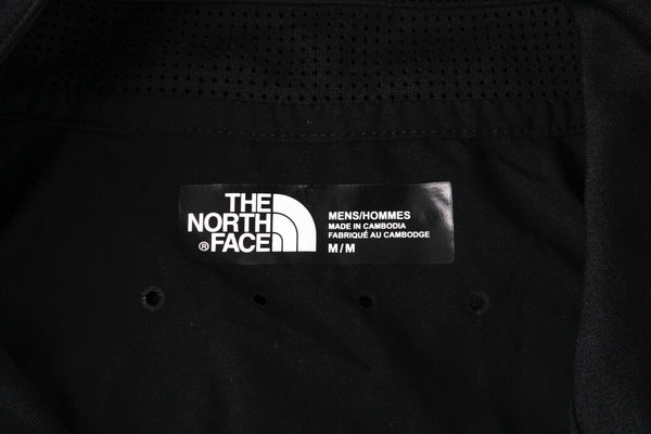 THE NORTH FACE Athletic Polo Shirt Size M