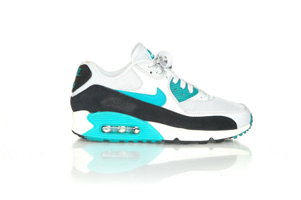 NIKE Air Max 90 Sneakers Size 7.5