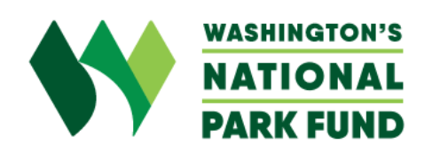 Fonds des parcs nationaux de Washington