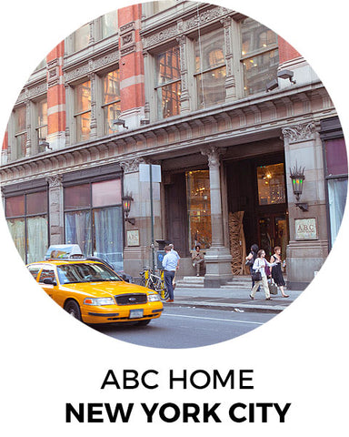 ABC Home - New York City