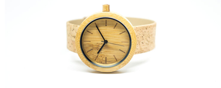 Cool watches for men | the Naturalist