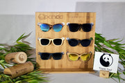 Sunglasses Display Board product image