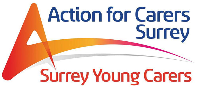 STIHL Going Strong – 21 years of Surrey Young Carers