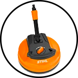 2021 pressure washer promotion icon.png