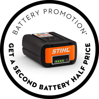 ap battery promotion.png