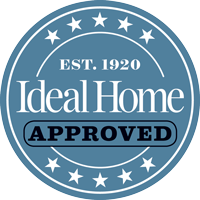 ideal home approved.png