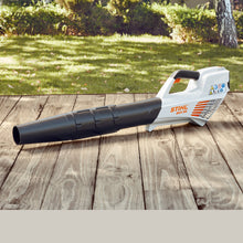 Load image into Gallery viewer, BGA 56 Cordless Leaf Blower