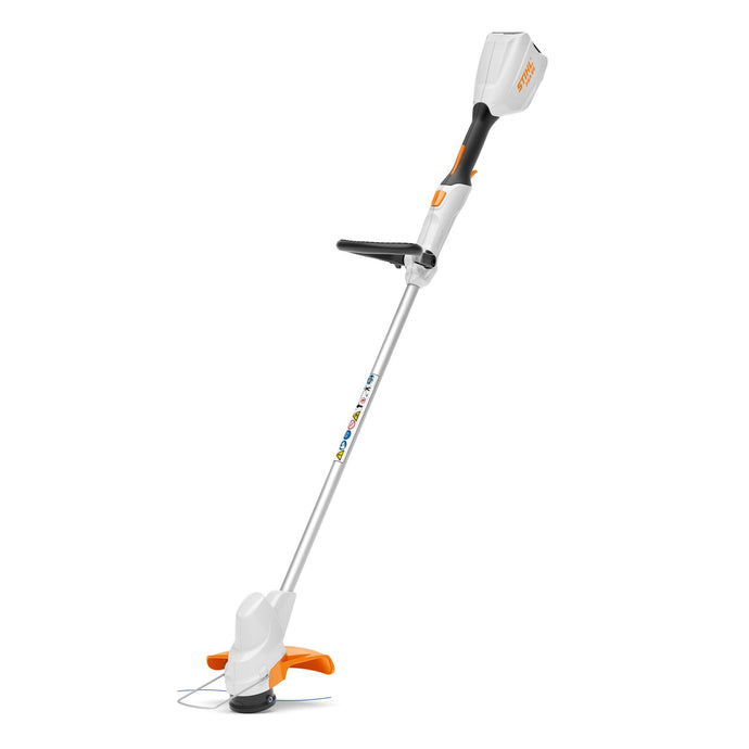 FSA 56 Cordless Grass Trimmer