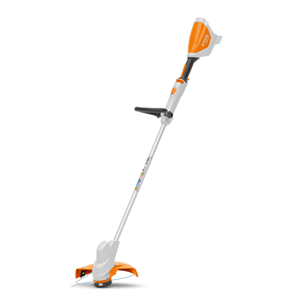 FSA 57 Cordless Grass Trimmer