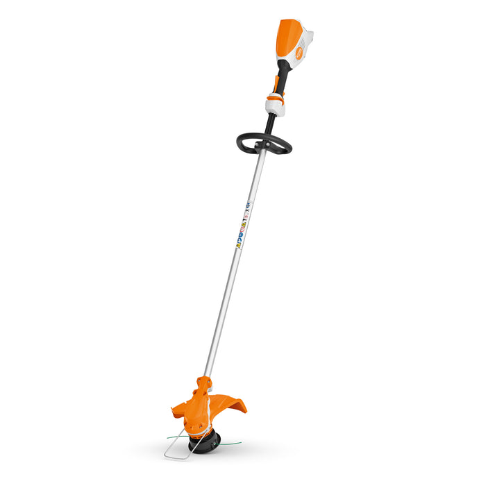 FSA 60 R Cordless Grass Trimmer
