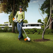 Load image into Gallery viewer, FSA 65 Cordless Grass Trimmer
