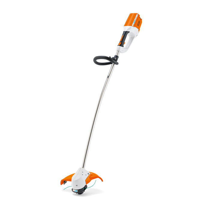 FSA 65 Cordless Grass Trimmer