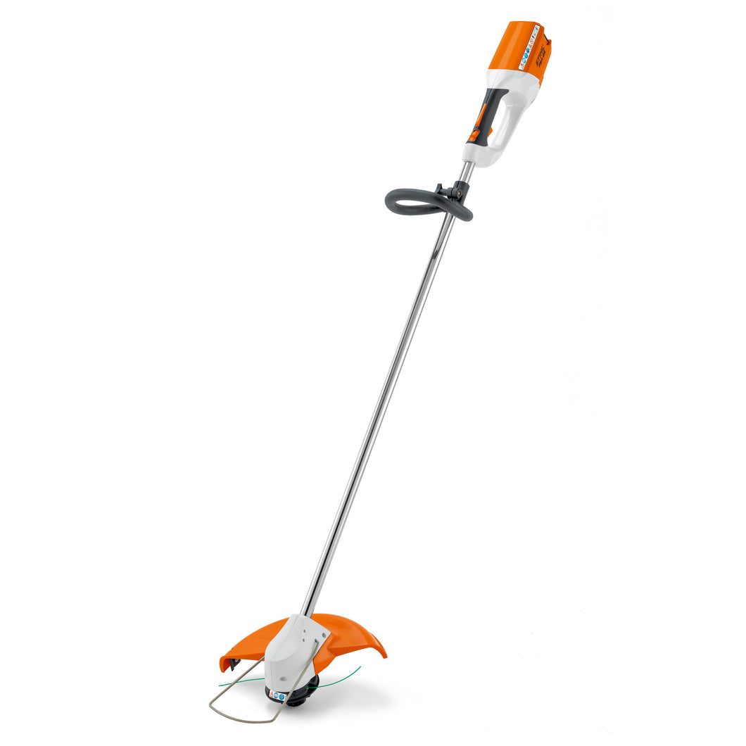 FSA 85 Cordless Grass Trimmer