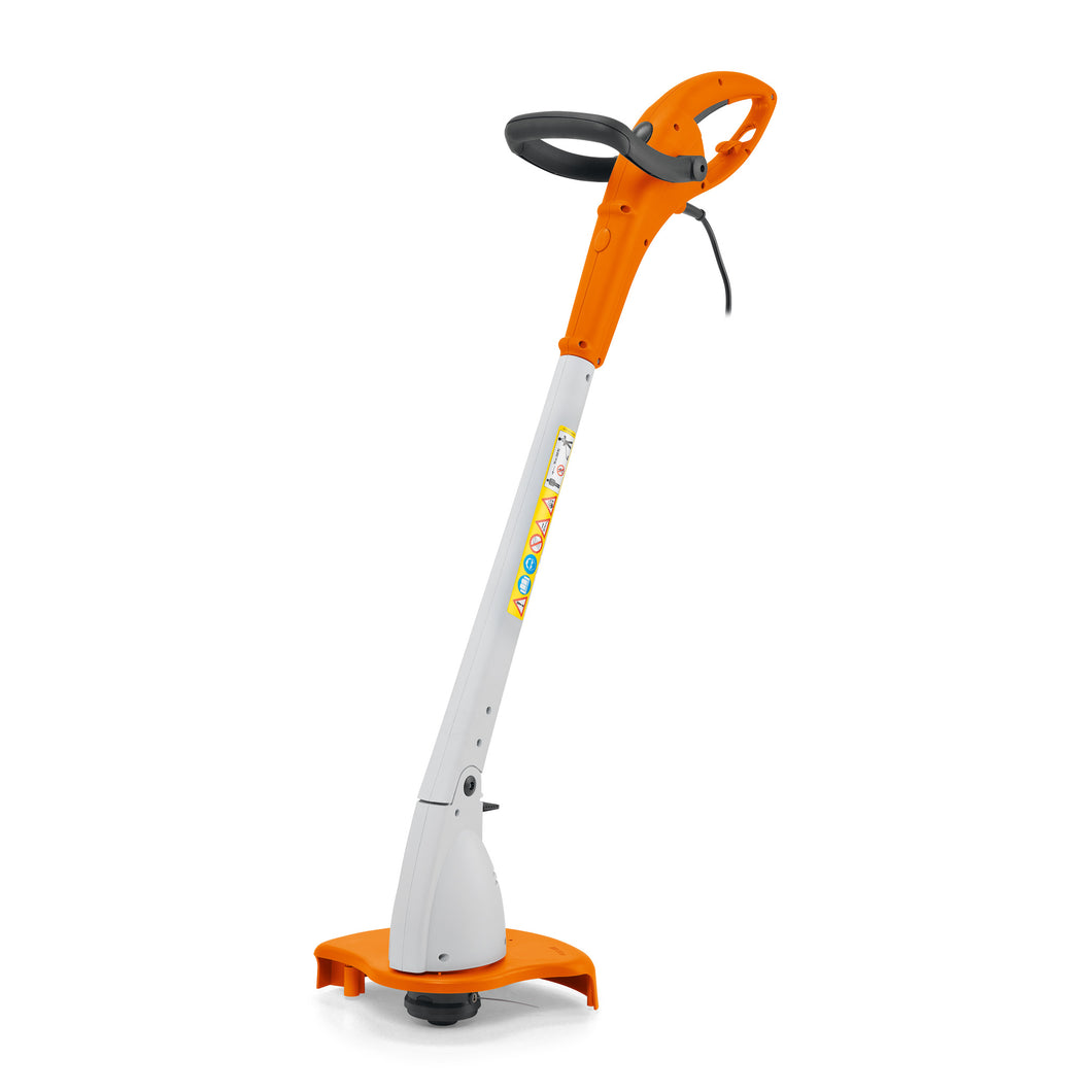FSE 31 Electric Grass Trimmer