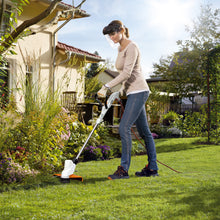 Load image into Gallery viewer, FSE 52 Electric Grass Trimmer