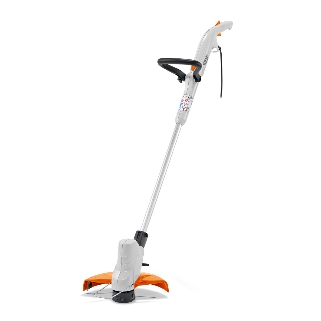 FSE 52 Electric Grass Trimmer