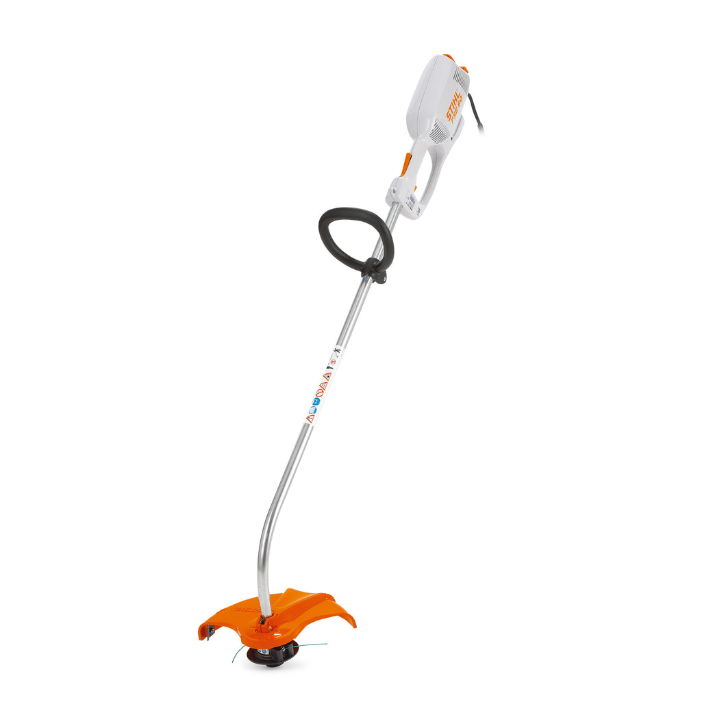 FSE 60 Electric Grass Trimmer