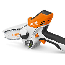 Load image into Gallery viewer, GTA 26 Cordless Garden Pruner