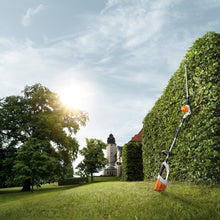 Load image into Gallery viewer, HLA 65 Long-reach Cordless Hedge Trimmer