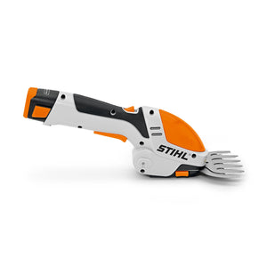 HSA 25 Cordless Shrub/Grass Shears