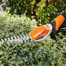 Load image into Gallery viewer, HSA 26 Cordless Shrub/Grass Shears