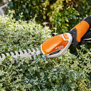 HSA 26 Cordless Shrub/Grass Shears