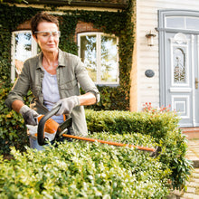 Load image into Gallery viewer, HSA 45 Cordless Hedge Trimmer