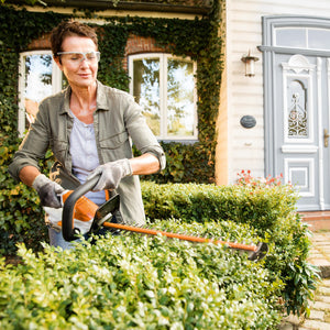 HSA 45 Cordless Hedge Trimmer