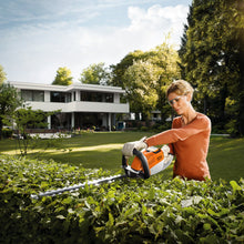Load image into Gallery viewer, HSA 66 Cordless Hedge Trimmer