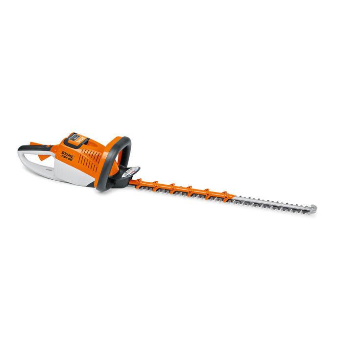 HSA 86 Cordless Hedge Trimmer