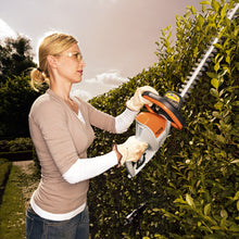 Load image into Gallery viewer, HSE 52 Electric Hedge Trimmer