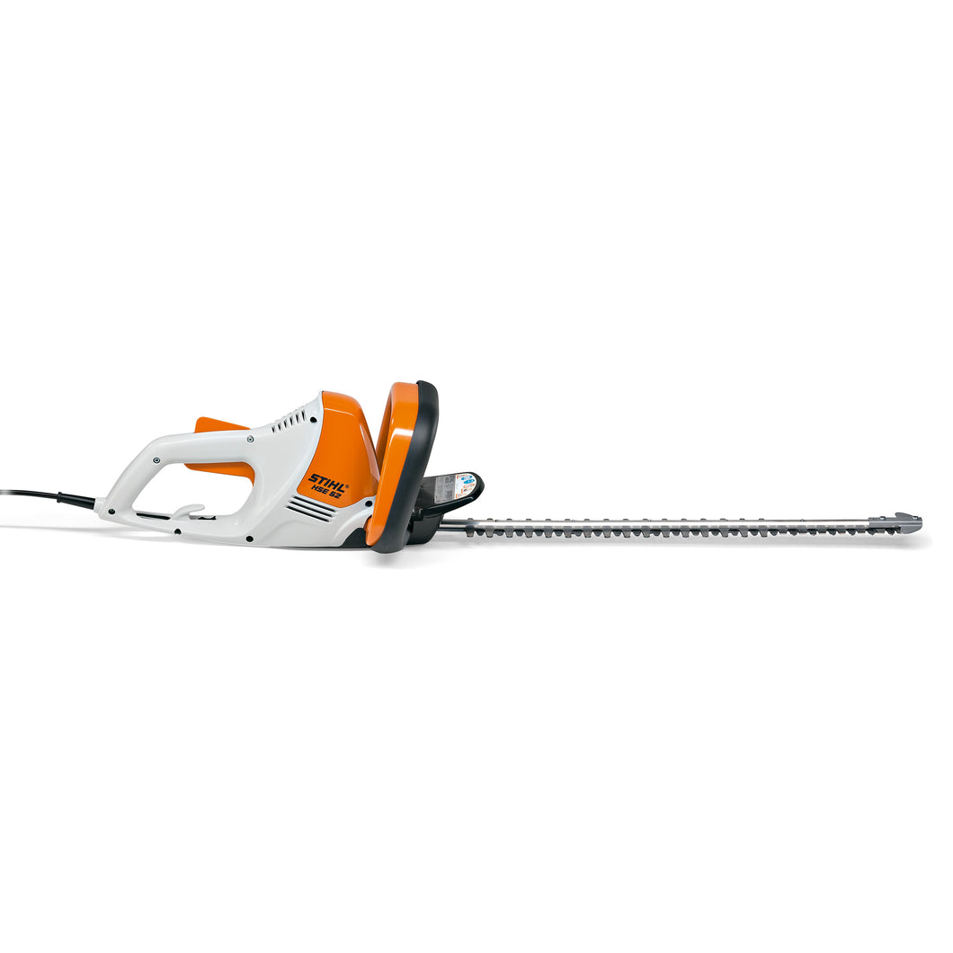 HSE 52 Electric Hedge Trimmer