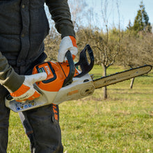 Load image into Gallery viewer, MSA 220 C-B Cordless Chainsaw