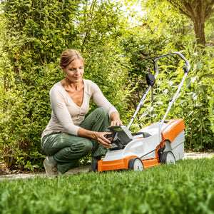 The Complete Garden Care Bundle