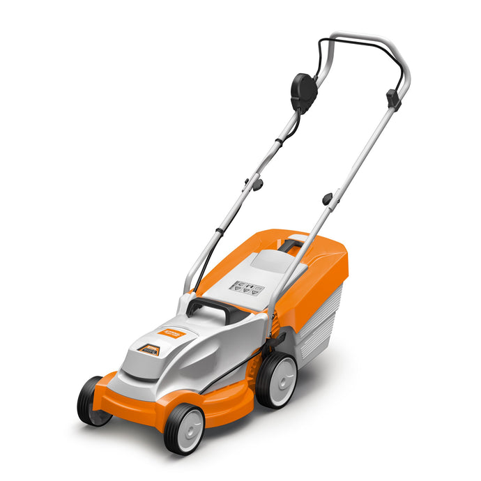 RMA 235 COMPACT Cordless Lawn Mower