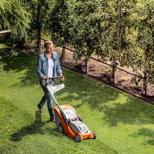 The Ultimate Garden Care Bundle