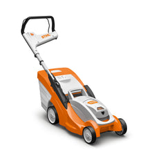 Load image into Gallery viewer, RMA 339 C Cordless Lawn Mower