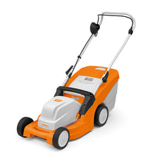 Load image into Gallery viewer, RME 443 Electric Lawn Mower