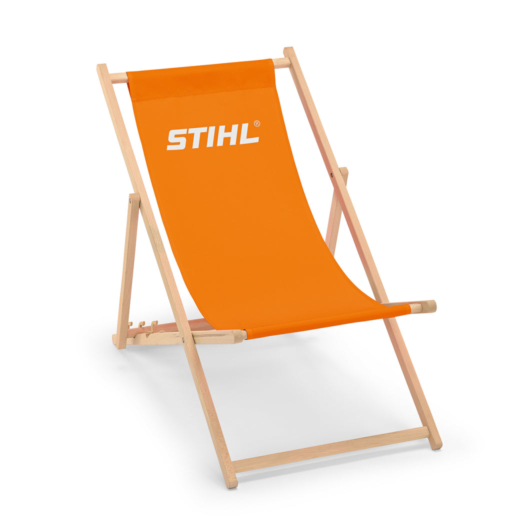 STIHL Deck Chair