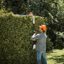 Load image into Gallery viewer, HLA 56 Cordless Long-reach Hedge Trimmer