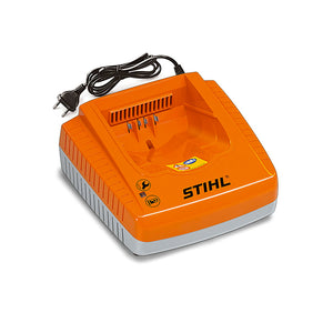AL 300 Battery Charger
