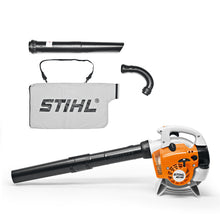 Load image into Gallery viewer, BG 56 C-E Petrol Leaf Blower