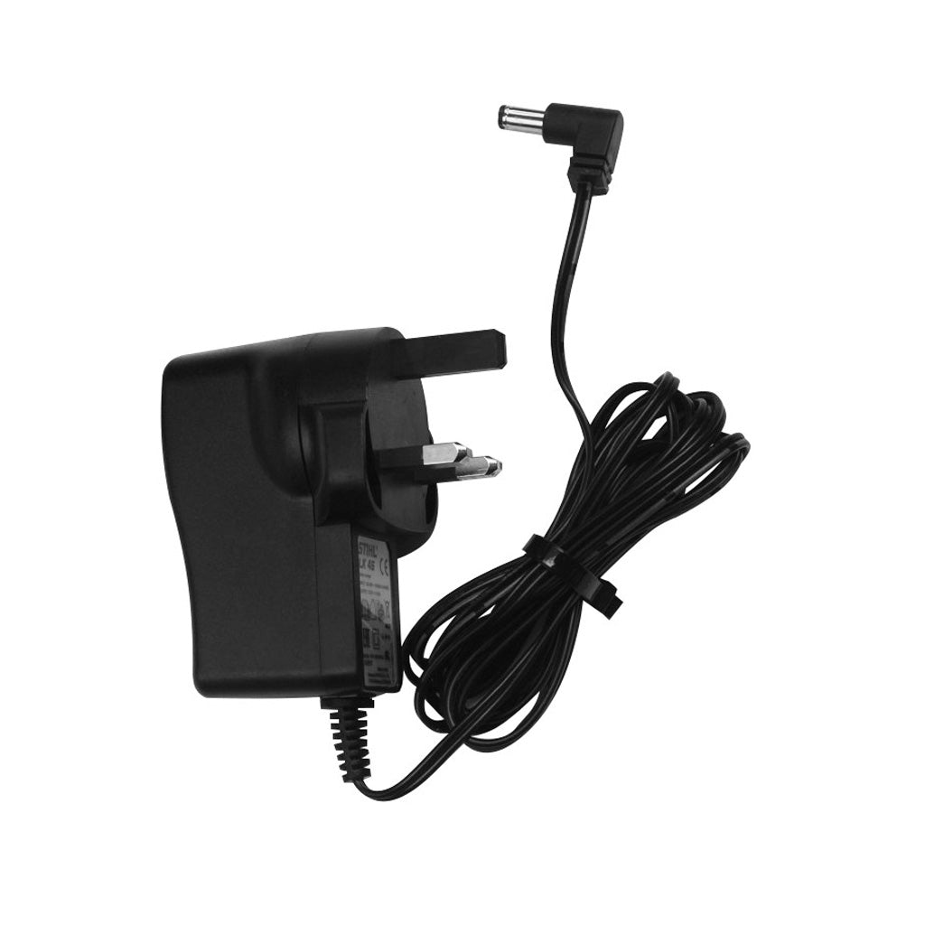 Replacement Charger For FSA 45, HSA 45 & BGA 45